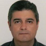 Benigno Perez.jpg