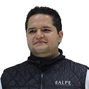 Benjamín Alonso.jpg