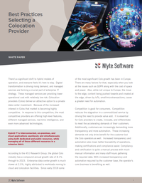 Best.Practices.Selecting.a.Colocation.Provider.Nlyte.PNG