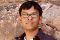 Bikash Koley
