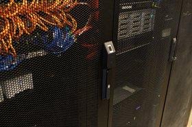 bio connect id cabinet shield