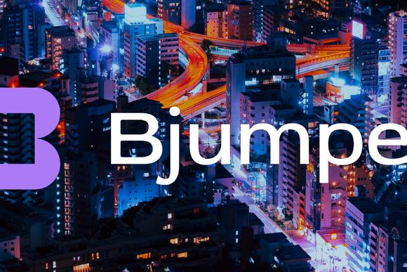 Bjumper 05.png