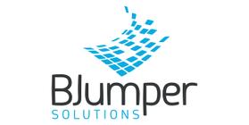 Bjumper_349x175_NEW.png