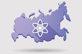Nuclear Russia