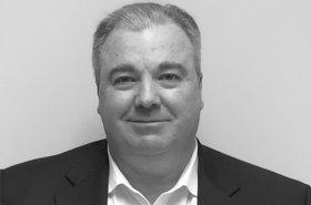Robert Henley, Agile Data Sites