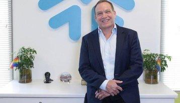 Snowflake Computing CEO Bob Muglia