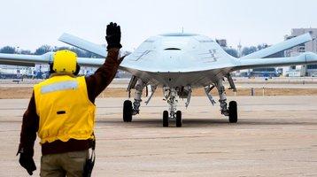 Boeing Defence Australia