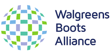 Boots walgreans