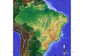 Brasil-mapa-fisico.-Fuente-Wikipedia.png