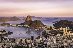 brazil rio latam thinkstock photos marchello74