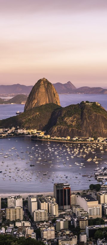 brazil rio latam thinkstock photos marchello74 tall2