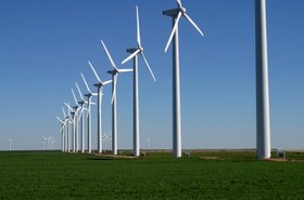 Brazos-wind-farm