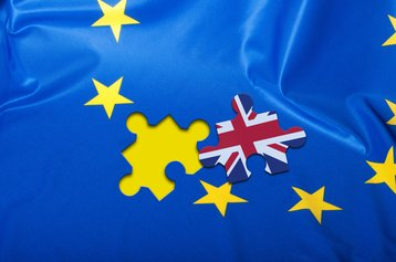 brexit uk eu referendum thinkstock photos miks