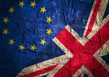 brexit uk europe thinkstock photos evgeny gromov