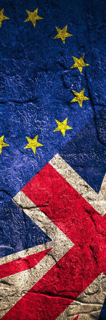brexit uk europe thinkstock photos evgeny gromov tall