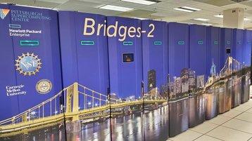Bridges 2 -- PSC.jpg
