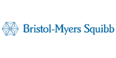 Bristol Myers.png