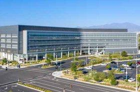 Broadcom-Irvine-4.jpg