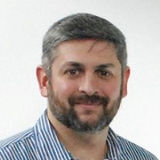Bruno Manhães de Souza.png