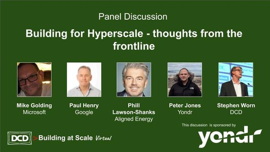 Building for Hyperscale - thoughts from the frontline.jpg