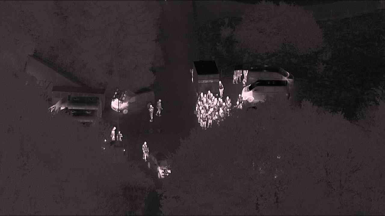 Nato bunker traben trarbach