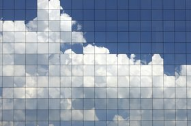 business cloud enterprise thinkstock roman rybaleov