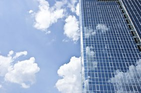 business going to the cloud thinkstock boytsov