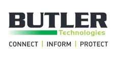 Butler tech logo 349 x175.png
