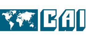 CAI logo-cmyk.png