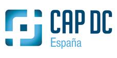 CAP DCD España