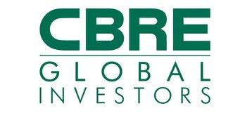 CBRE Caledon logo.JPG