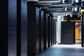 Canberra Data Centres