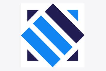CDN Alliance logo.png
