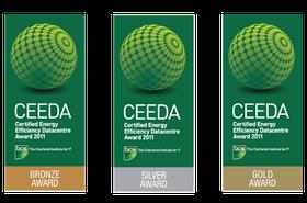 CEEDA-AWARDS.gif