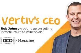 CEO_Highlight.update.jpg