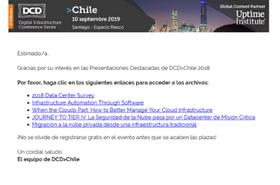 CHL19_2018KeyPresentations_Portada (2).png