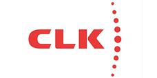 CLK_349x175.png