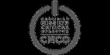 CMCO grey
