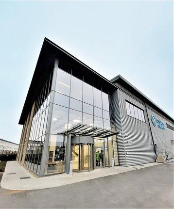 CMI UK data center Slough.jpg