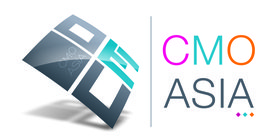 CMO'16_Logo.jpg