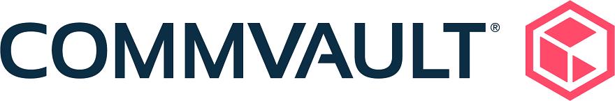 Commvault Logo.png