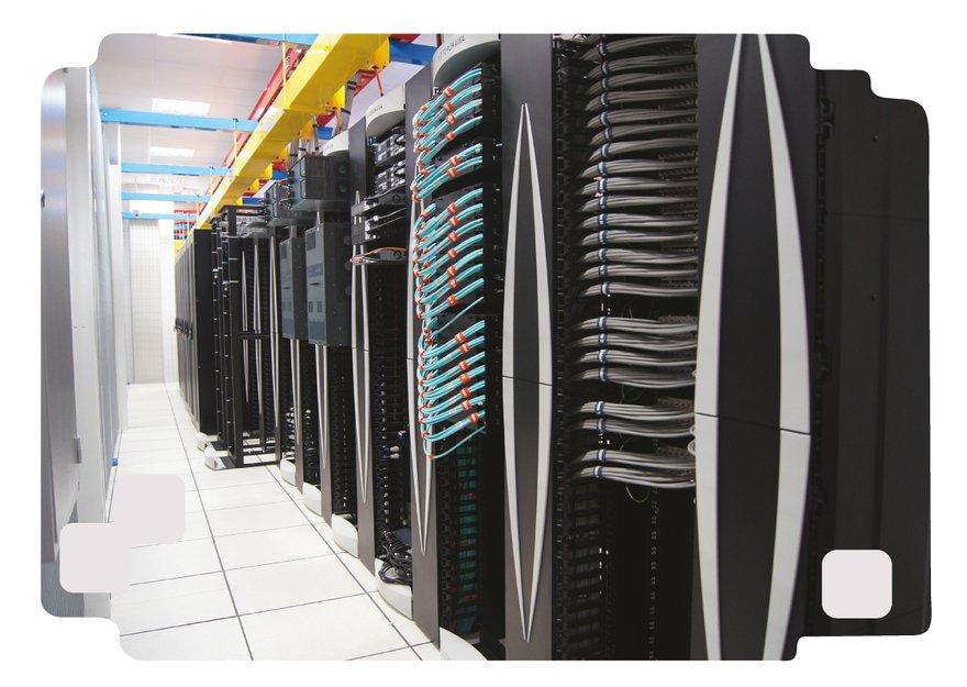 Furukawa preparan centros de datos para 400G
