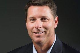 CPG-Leadership-Tom-Mertz lead.jpg