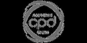 CPSstandards.png