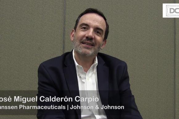 Cabecera José Miguel Calderón Carpio.PNG