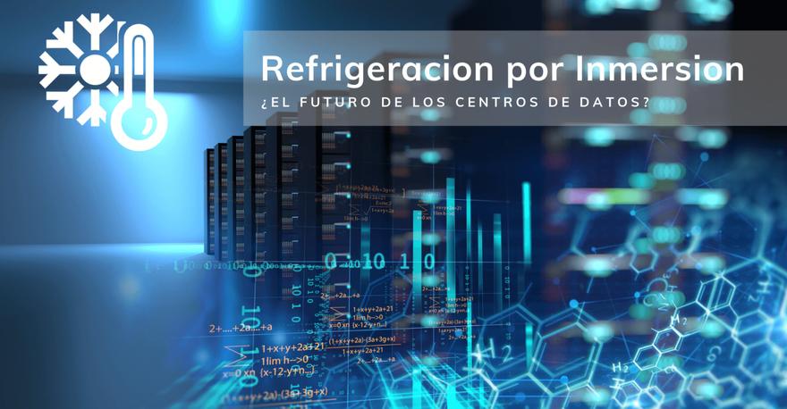 Cabecera Reportaje Refrigeración Por inmersión (1).png