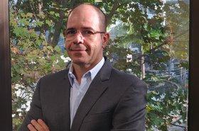 Caio Soares.jpg