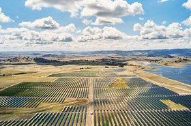 California Flats Solar.jpg