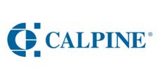 Calpine.png
