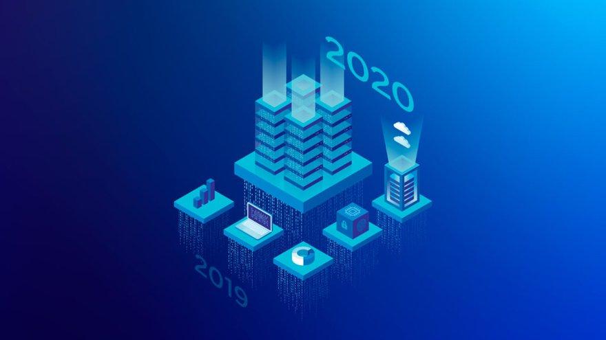 Cambios Tecnológicos en 2020.jpg